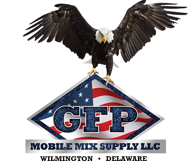 GFP Cement Contractors, LLC