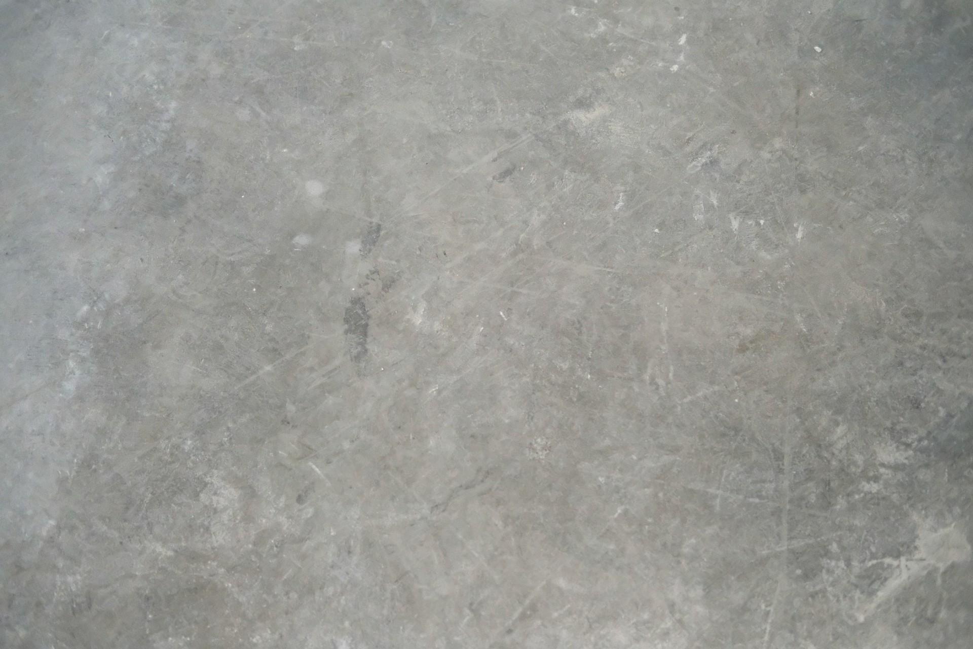 cement contractor in delaware