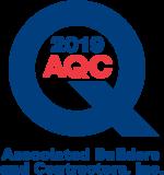 AQC-logo-2019