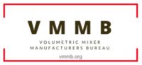 VMMB_Logo