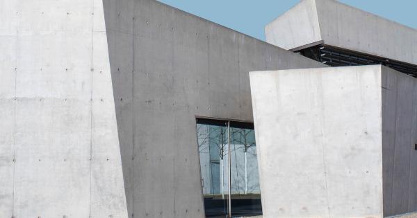 volumetric concrete delivery