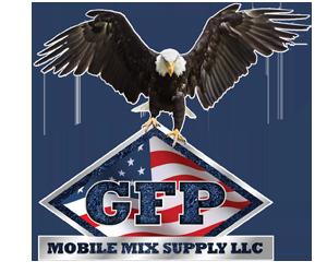 GFP-Volumetric_Concrete-Delivery-Delaware